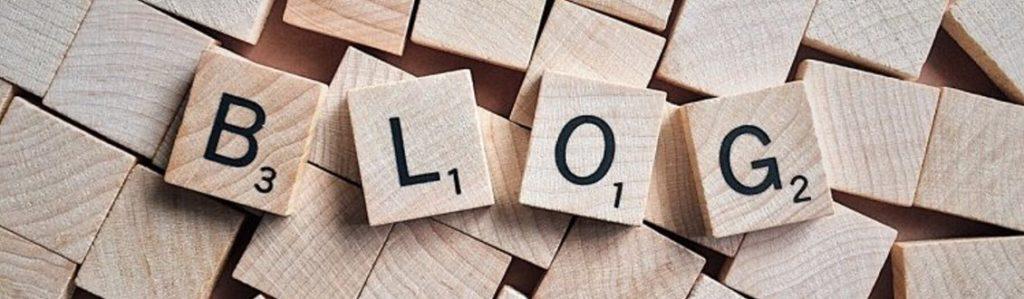 Einen Blog etablieren