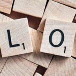 Wie etabliere ich einen Blog – 5 Basisregeln für den Erfolg